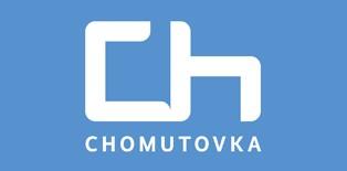 OBCHODNÍ CENTRUM CHOMUTOVKA