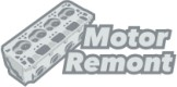 MOTOR REMONT s.r.o.