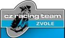 CZ RACING TEAM s.r.o.