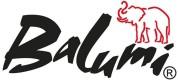 BALUMI, s.r.o.