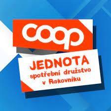 COOP Svojetín