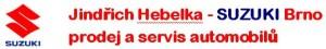 HEBELKA s.r.o.