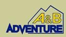 A & B ADVENTURE s.r.o.