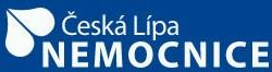 NEMOCNICE S POLIKLINIKOU ČESKÁ LÍPA, a.s.