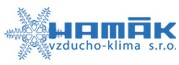 HAMÁK VZDUCHO-KLIMA s.r.o.