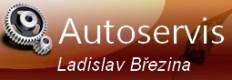 AUTOSERVIS-BŘEZINA LADISLAV