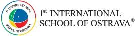 1ST INTERNATIONAL SCHOOL OF OSTRAVA-MEZINÁRODNÍ GYMNÁZIUM, s.r.o.