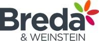 BREDA & WEINSTEIN