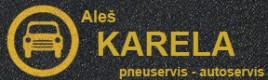 KARELA ALEŠ