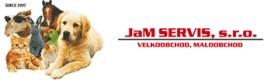 JAM SERVIS, s.r.o.