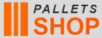 PALLETS SHOP