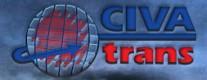 CIVA TRANS-CIMBUREK VÁCLAV