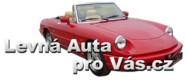 ALVIL CARS s.r.o.