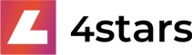 4STARS-SLUŽBY INFORMAČNÍCH TECHNOLOGIÍ, s.r.o.