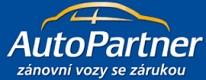 AUTOPARTNER PLUS-PRODEJ VOZŮ s.r.o.
