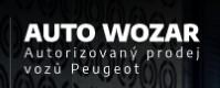 AUTO WOZAR s.r.o.