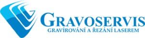 GRAVOSERVIS