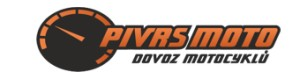 PIVRS MOTO