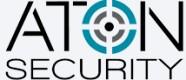 ATON SECURITY s.r.o.