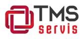T.M.S. SERVIS
