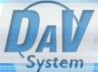 DAV SYSTEM s.r.o.