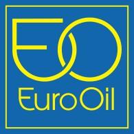 EUROOIL Radostín nad Oslavou