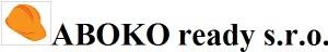 ABOKO READY s.r.o.