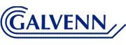 A.B.Z.SERVIS-GALVENN s.r.o.