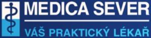 MEDICA SEVER Liberec