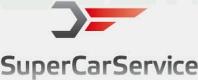 SUPER CAR SERVICE s.r.o.