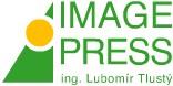 IMAGE PRESS