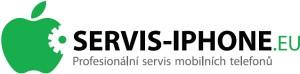 SERVIS-IPHONE.EU