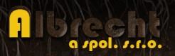 ALBRECHT A SPOL. s.r.o.