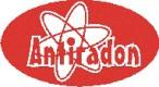 ANTIRADON, v.o.s.