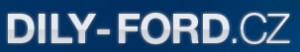 AUTOSERVIS-AUTODÍLY FORD