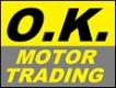 O.K. MOTOR TRADING-AUTOVRAKOVIŠTĚ A AUTOSERVIS
