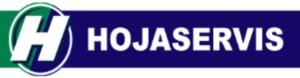 HOJA-SERVIS, spol. s r.o.