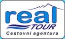 REAL TOUR