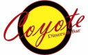 COYOTE DINERS & BAR