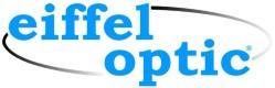 EIFFEL OPTIC Praha