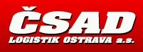 ČSAD LOGISTIK OSTRAVA a.s.