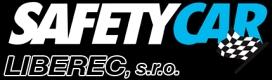 SAFETY CAR LIBEREC, s.r.o.