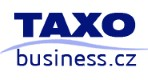 TAXO BUSINESS s.r.o.
