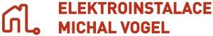 ELEKTROINSTALACE VOGEL & HERGET