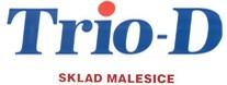 TRIO-D spol. s r.o.