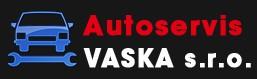 AUTOSERVIS VASKA s.r.o.