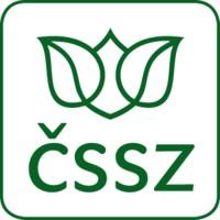 ČESKÁ SPRÁVA SOCIÁLNÍHO ZABEZPEČENÍ Ústí nad Labem