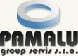 PAMALU GROUP SERVIS s.r.o.