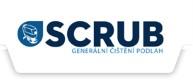 SCRUB-ČIŠTĚNÍ A RENOVACE PODLAH