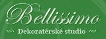 BELLISSIMO DEKORATÉRSKÉ STUDIO
